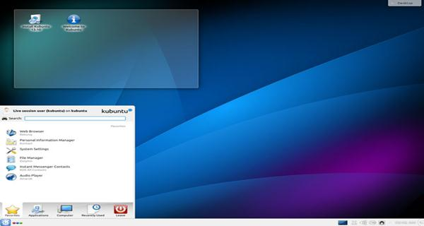 10 Best Linux Distributions for Beginners and Advanced Users